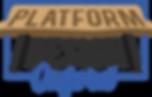 Black baclk ground logo.png