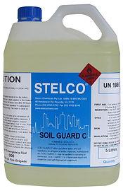 soilguard.jpg