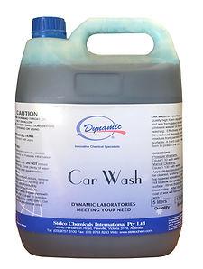 carwash_edited.jpg
