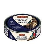 Wax-Polish-Black-Bison-150ml.jpg