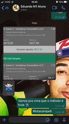 WhatsApp Image 2020-07-18 at 01.32.21 (2