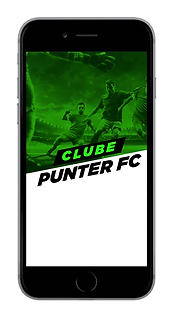 Mockup Clube Punter FC - Iphone.png