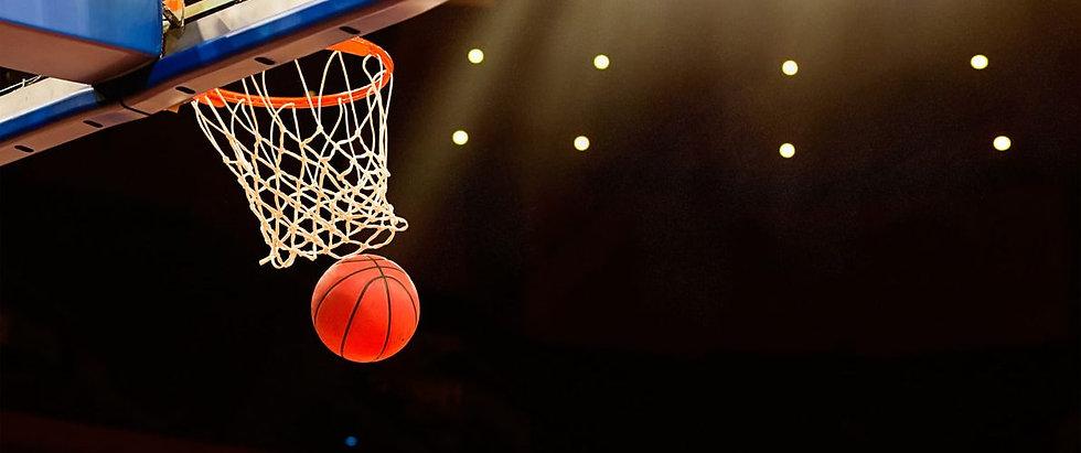 Destaque-por-que-a-bola-de-basquete-é-l