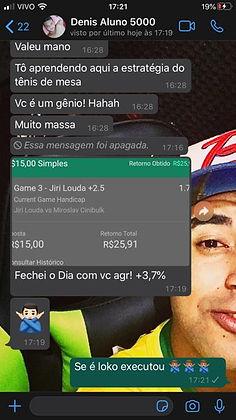 WhatsApp Image 2020-07-18 at 01.32.19 (1