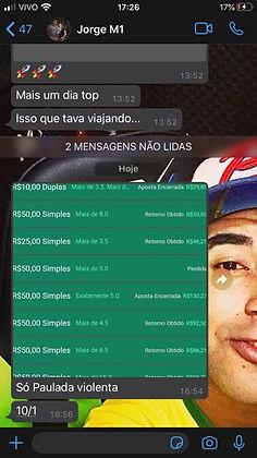 WhatsApp Image 2020-07-18 at 01.32.20 (2