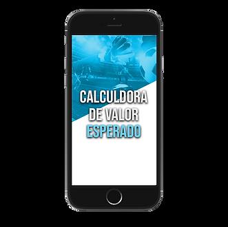 calculadora de valor esperado.png