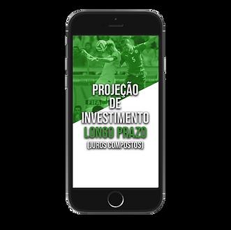 PROJEÇAO DE INVESTIMENTOS LONGO PRAZO.pn