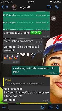 WhatsApp Image 2020-07-18 at 01.32.19 (2