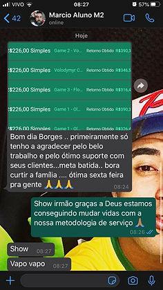 WhatsApp Image 2020-07-18 at 01.32.20 (1