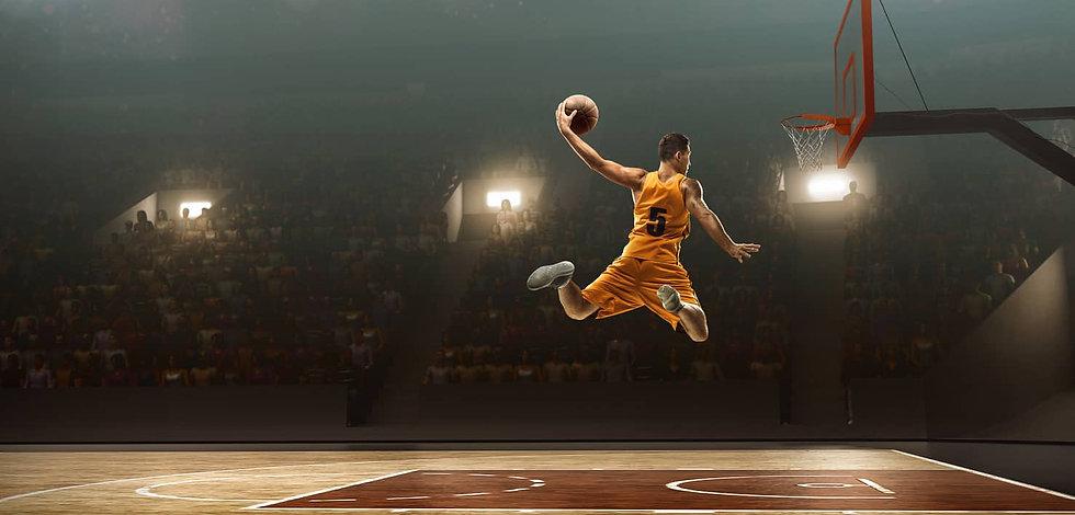 basquete-nba-jogadores-vovos-betsultq7.j