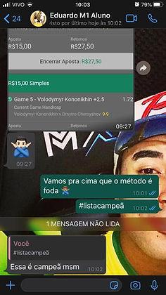 WhatsApp Image 2020-07-18 at 01.32.21 (1