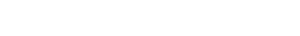 Rosebud-Alchemy-Logo-Landscape-White-RGB