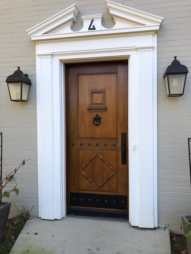 Door 11-20-2020-2.jpg