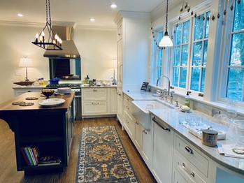 Shepard Kitchen.JPEG