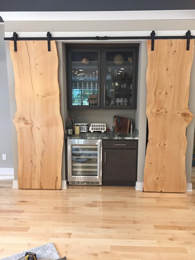 bar doors 1.JPG