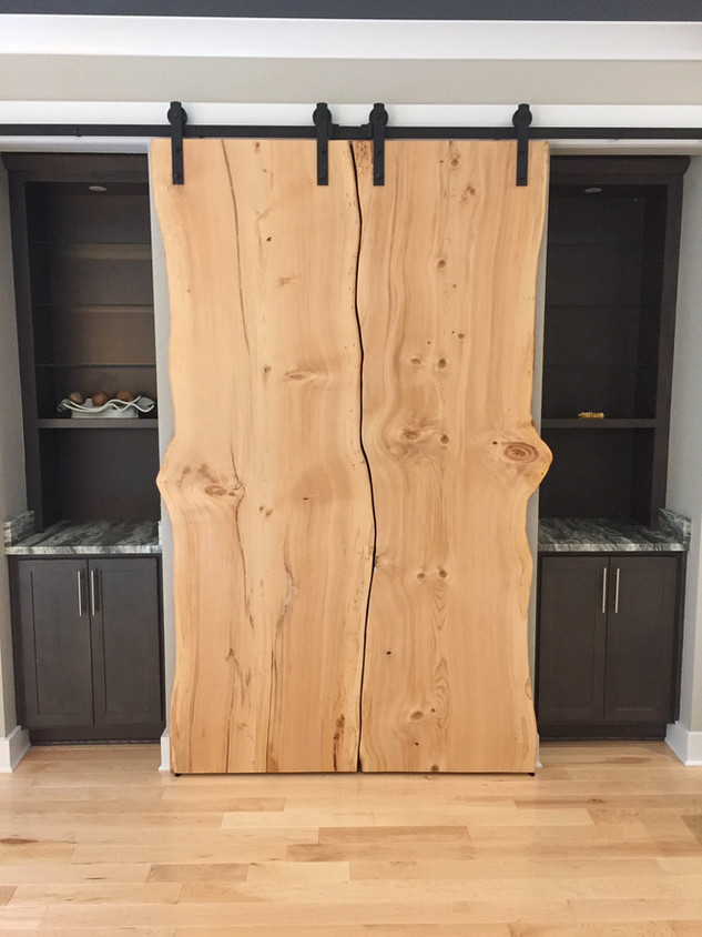 bar doors 2.JPG