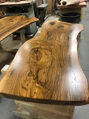Clemson Oak Slabs.jpg