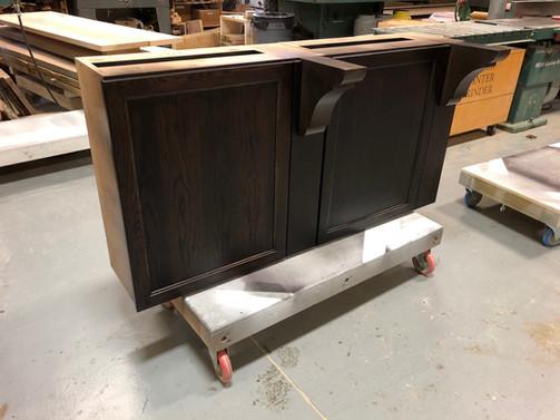 Fiore Cabinets 11-16-2020 3.jpg