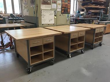 Work Tables.JPG