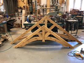 timber frame.jpg