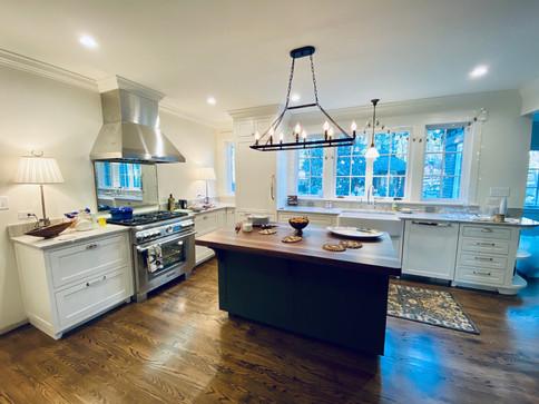 Shepard Kitchen 2.JPEG
