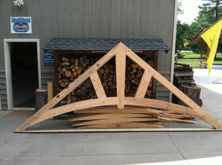 Timber Frame 9-4-2013.JPG