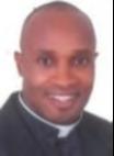 Father Bartholomew.png