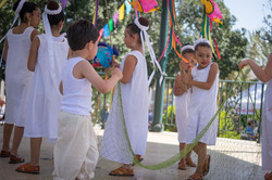 Olvera Blessing 2016 (91 of 217)