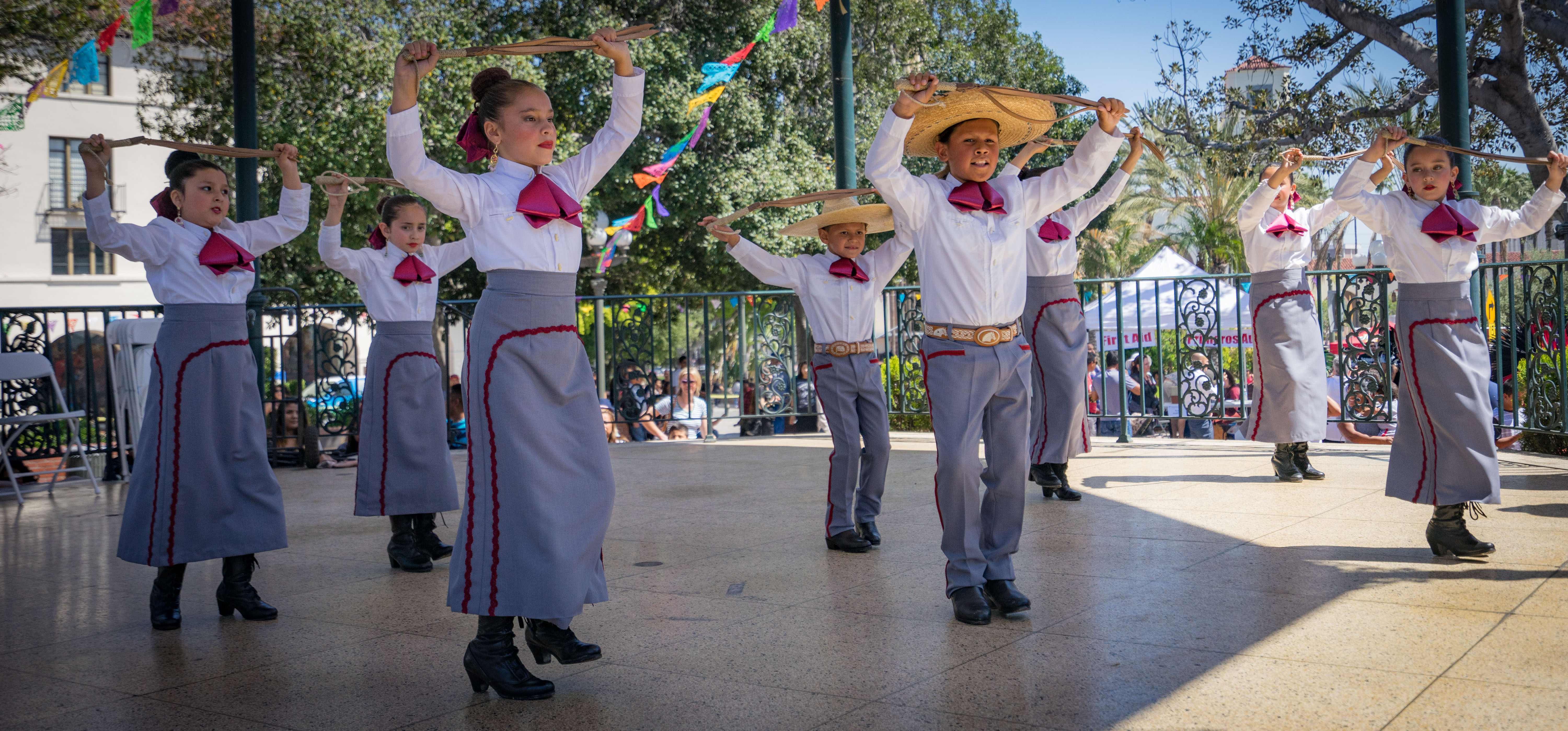 Olvera Blessing 2016 2 (65 of 139)