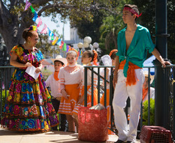 Olvera Blessing 2016 2 (4 of 139)