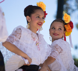 Olvera Blessing 2016 (47 of 217)