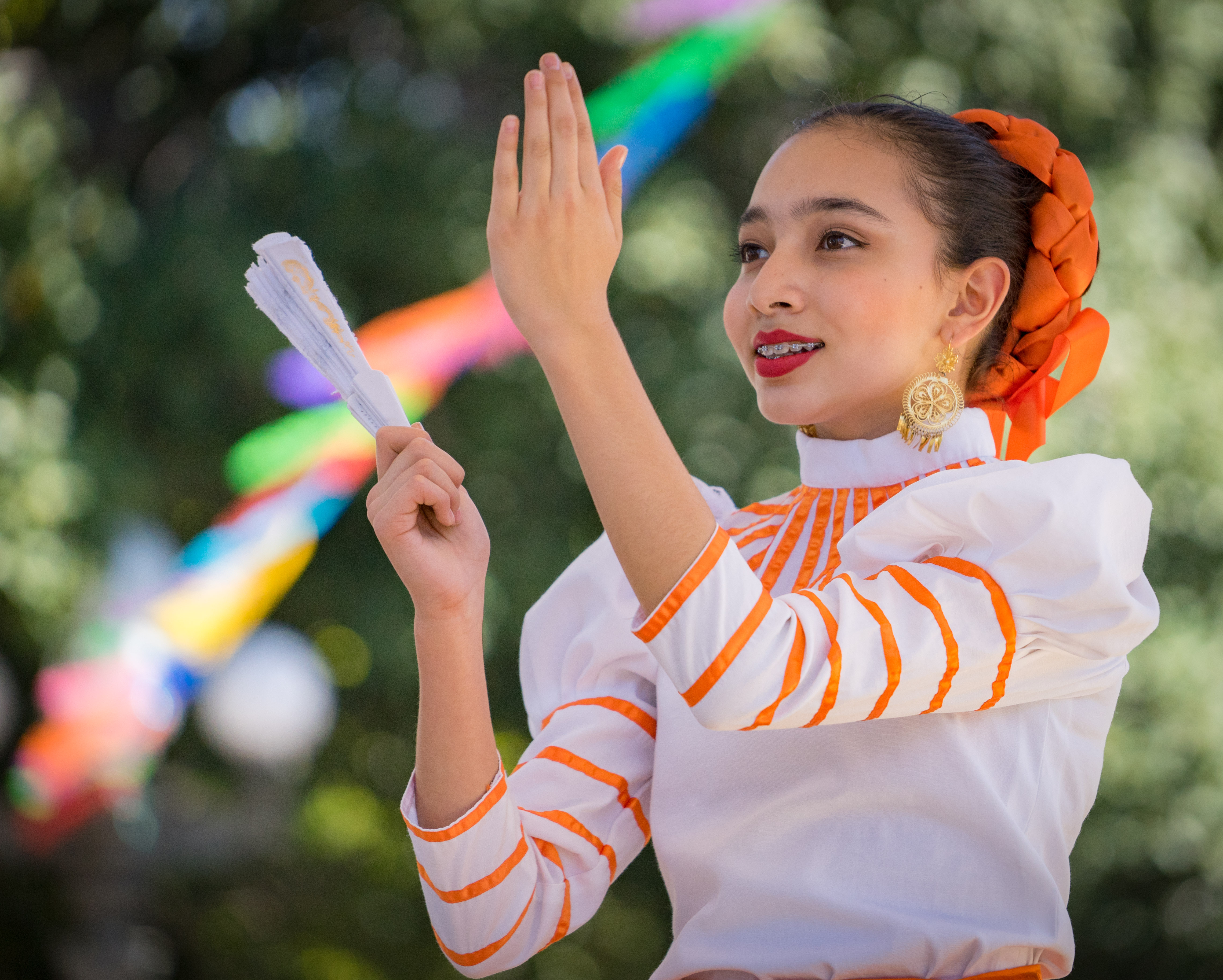 Olvera Blessing 2016 2 (24 of 139)