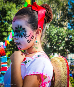 Mexico Azteca