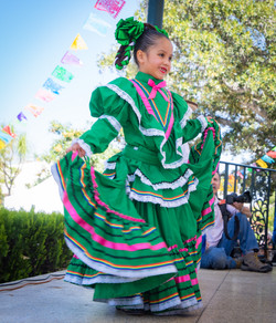 Olvera Blessing 2016 2 (47 of 139)