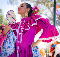 Olvera Blessing 2016 2 (7 of 139)