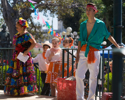 Olvera Blessing 2016 2 (1 of 139)