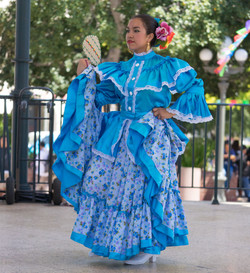 Olvera Blessing 2016 2 (2 of 139)