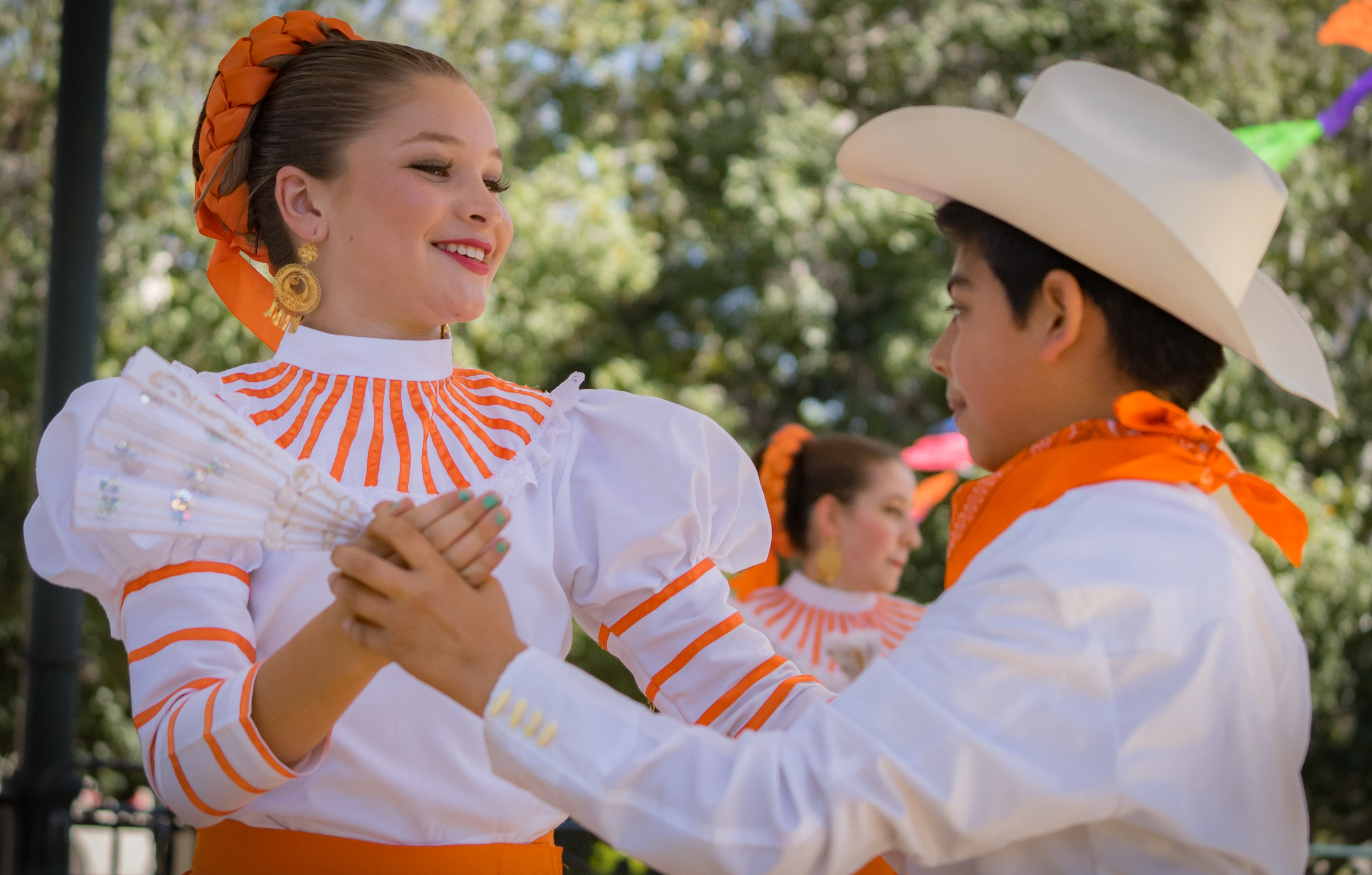 Olvera Blessing 2016 2 (13 of 139)