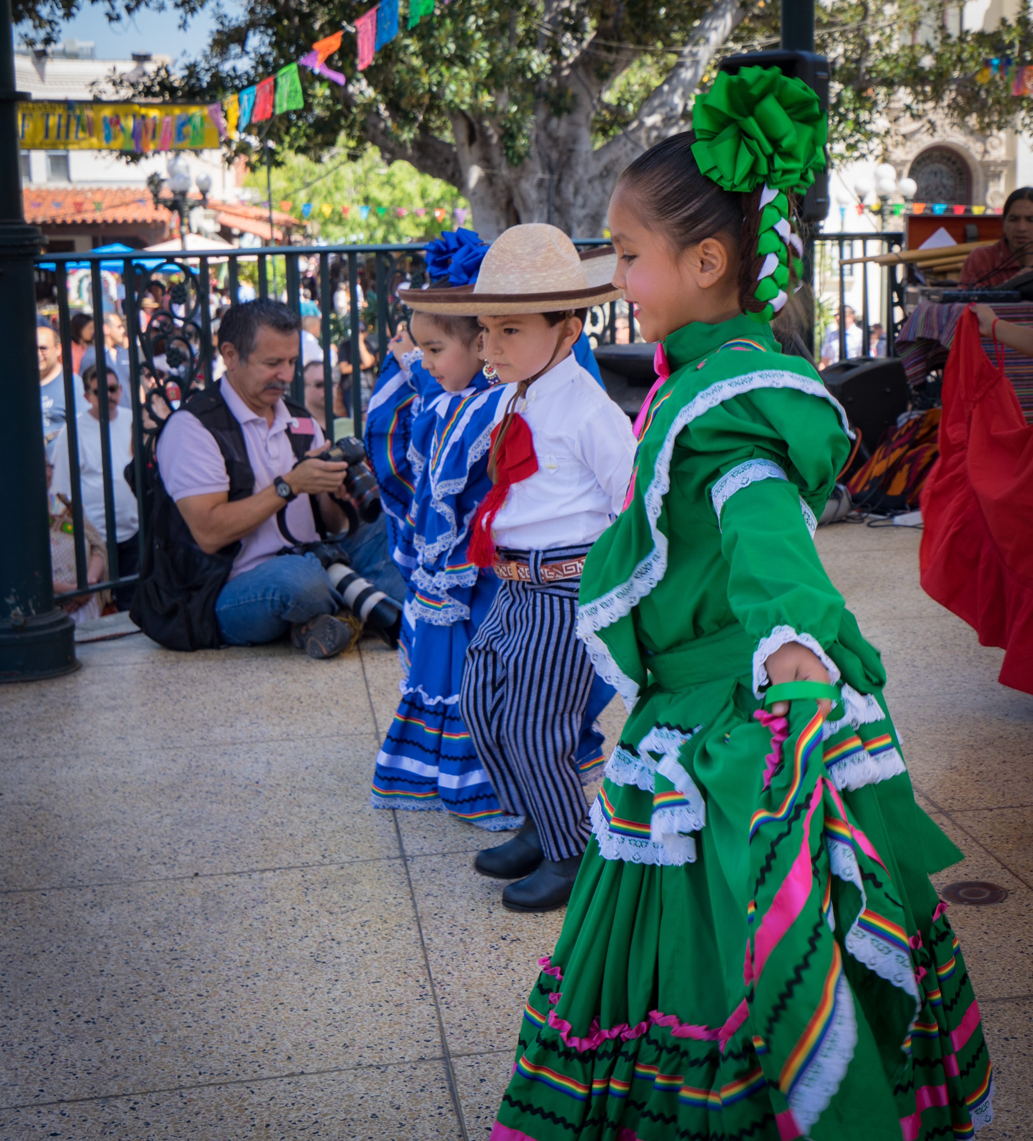 Olvera Blessing 2016 2 (44 of 139)