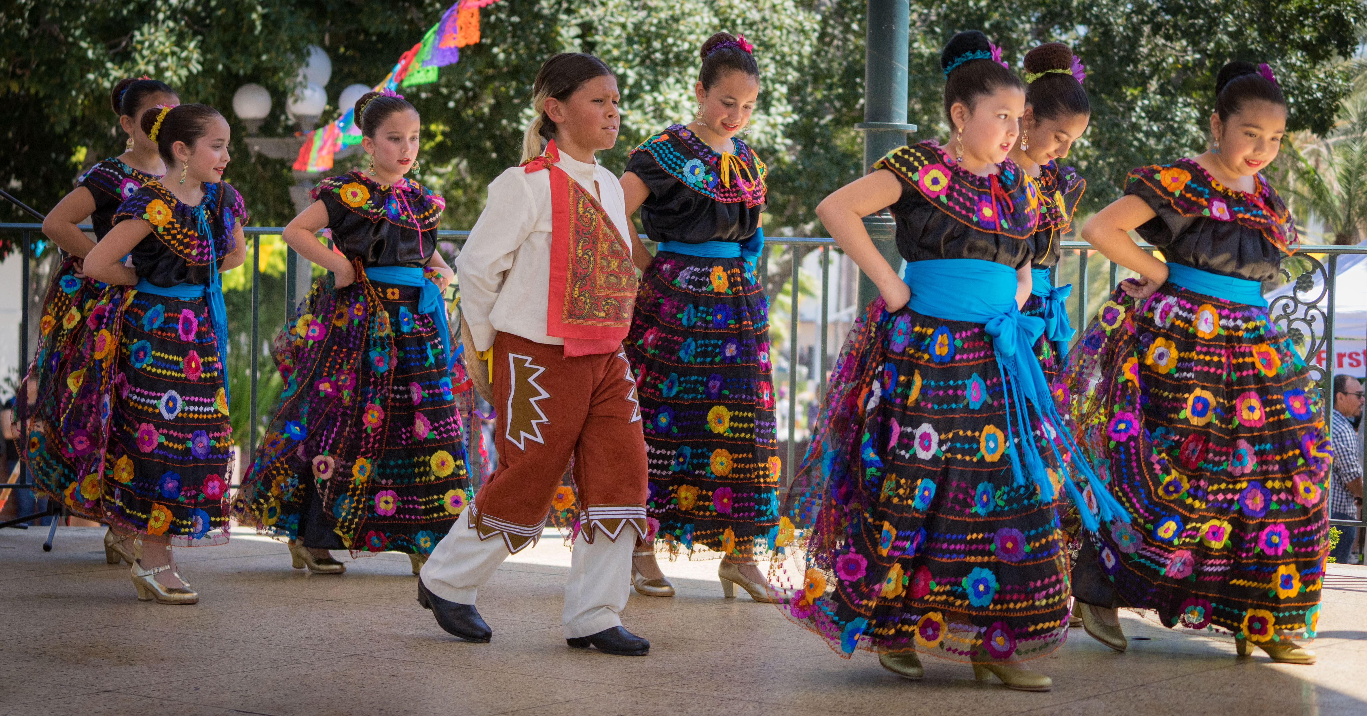 Olvera Blessing 2016 (140 of 217)