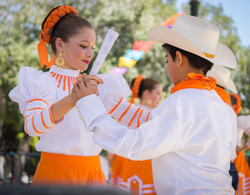 Olvera Blessing 2016 2 (10 of 139)