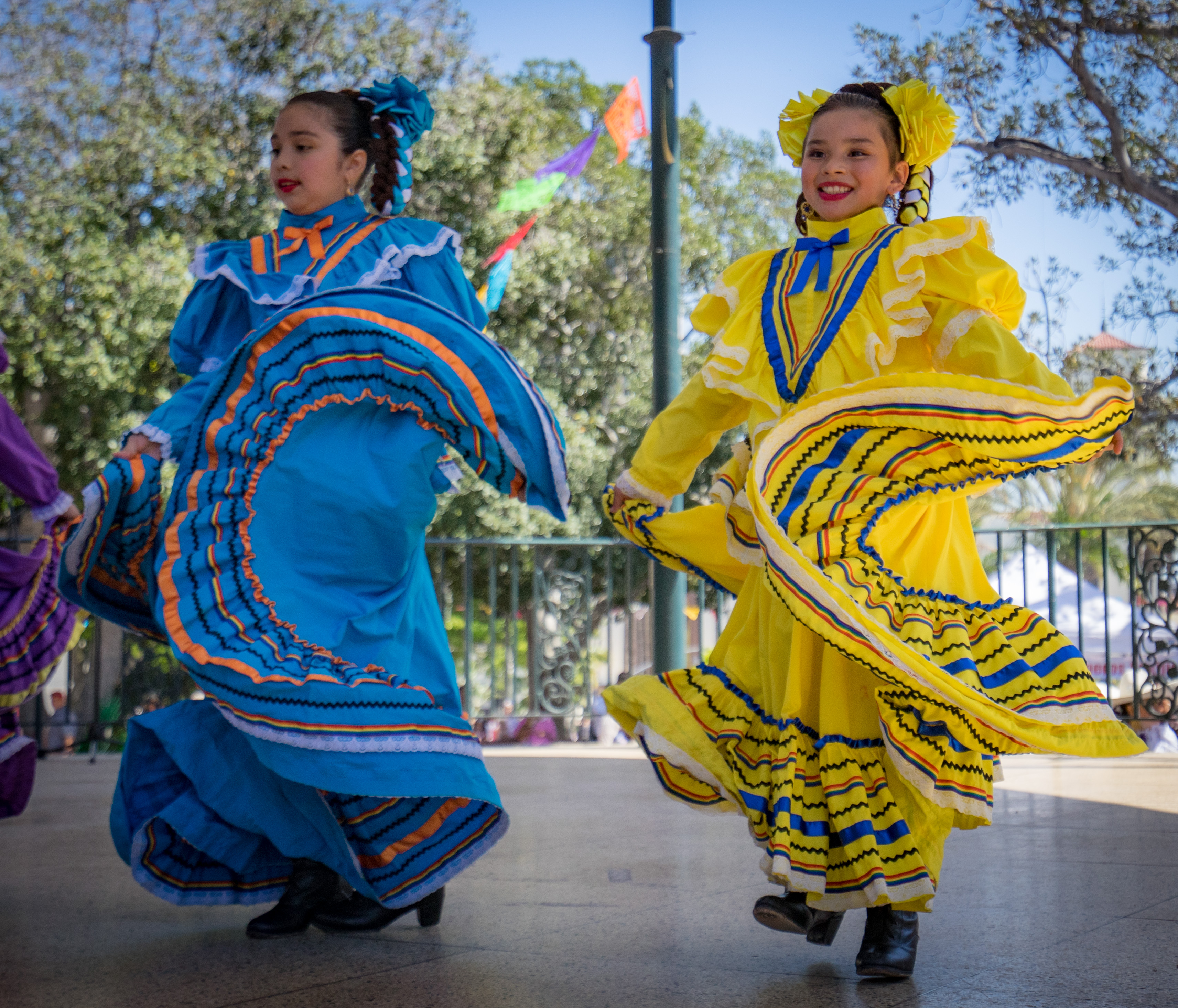 Olvera Blessing 2016 2 (56 of 139)
