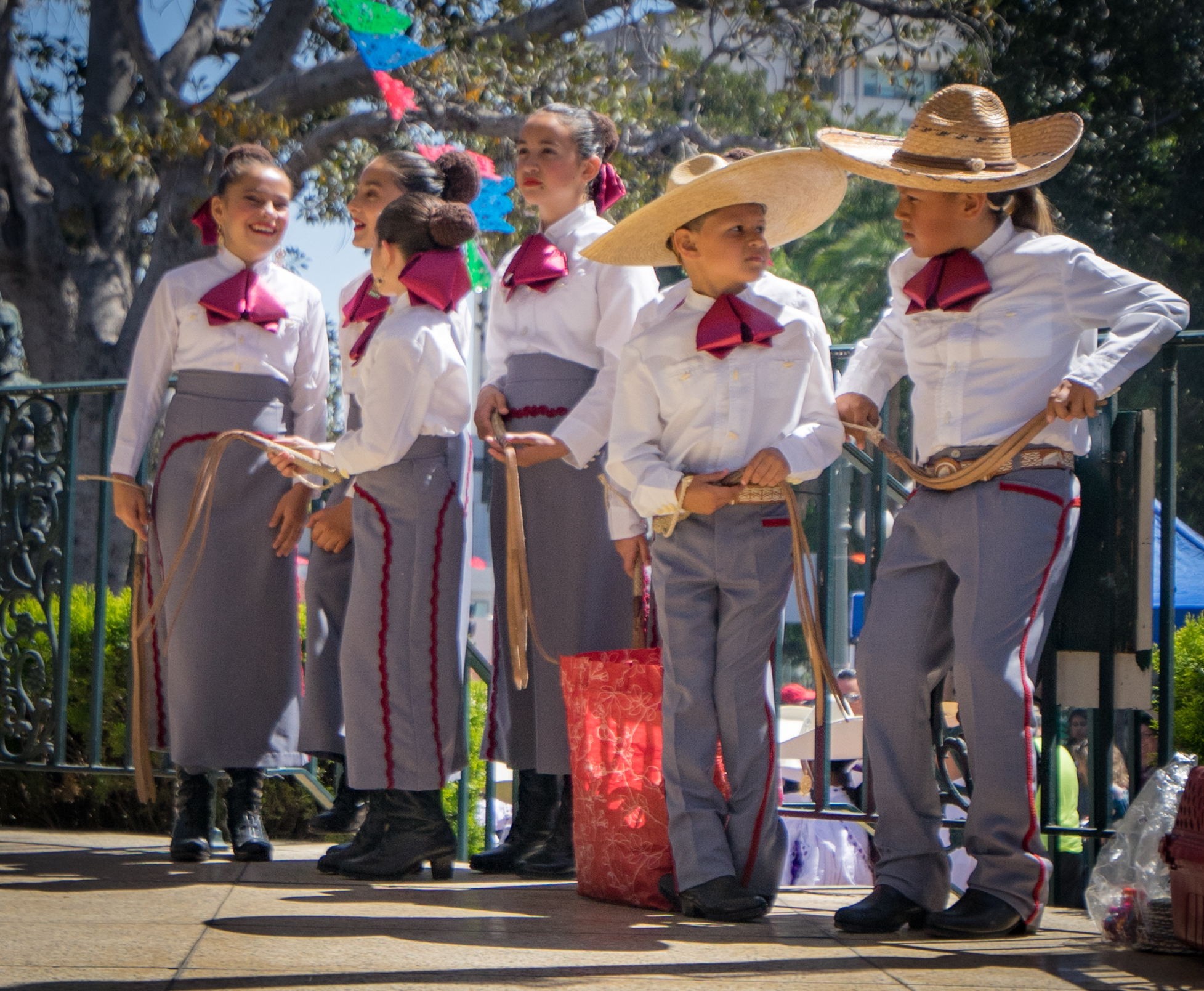 Olvera Blessing 2016 2 (62 of 139)