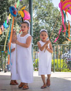 Olvera Blessing 2016 (94 of 217)