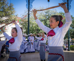 Olvera Blessing 2016 2 (66 of 139)