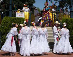 Olvera Blessing 2016 (28 of 217)