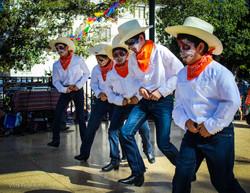 Mexico Azteca_8185