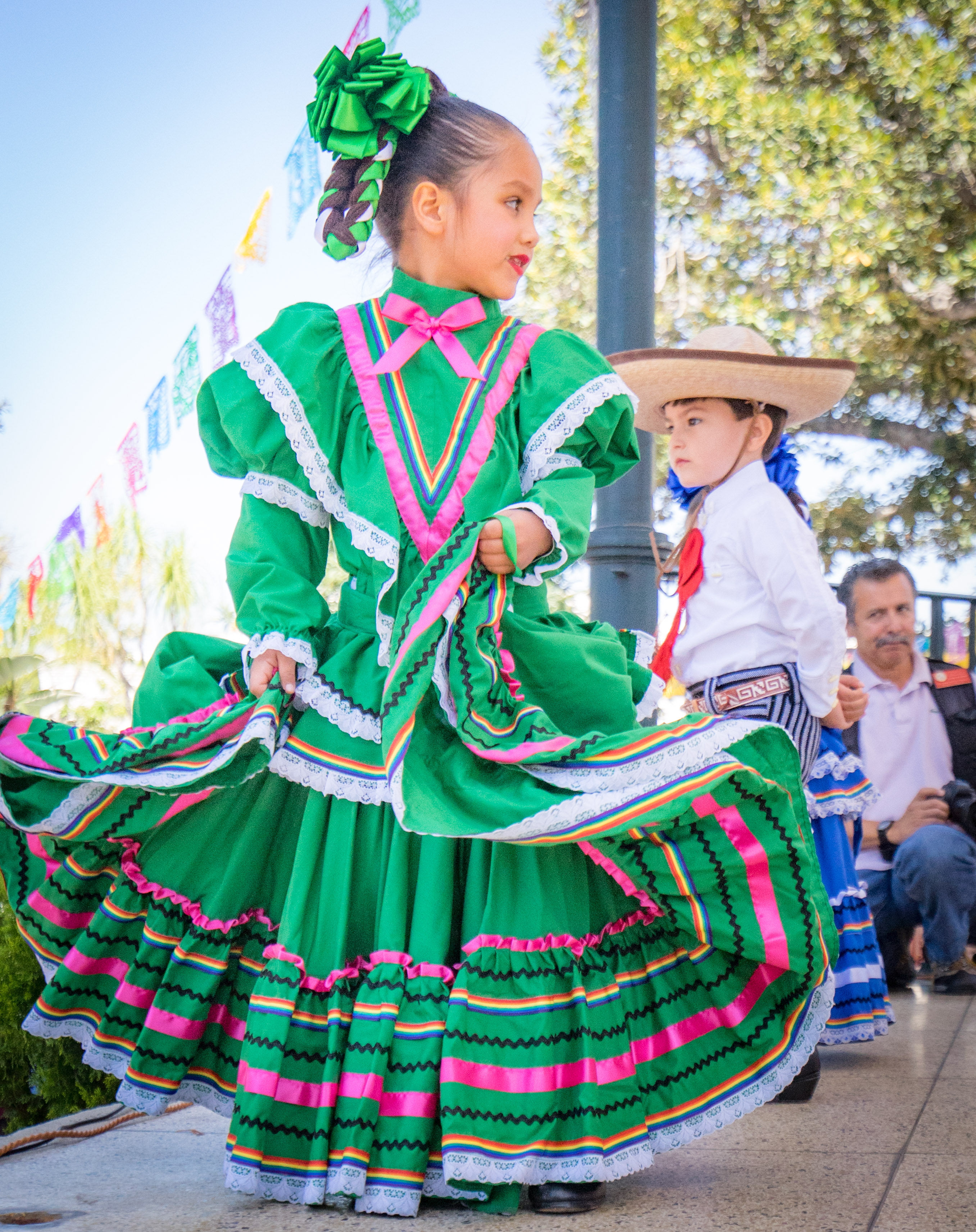 Olvera Blessing 2016 2 (57 of 139)