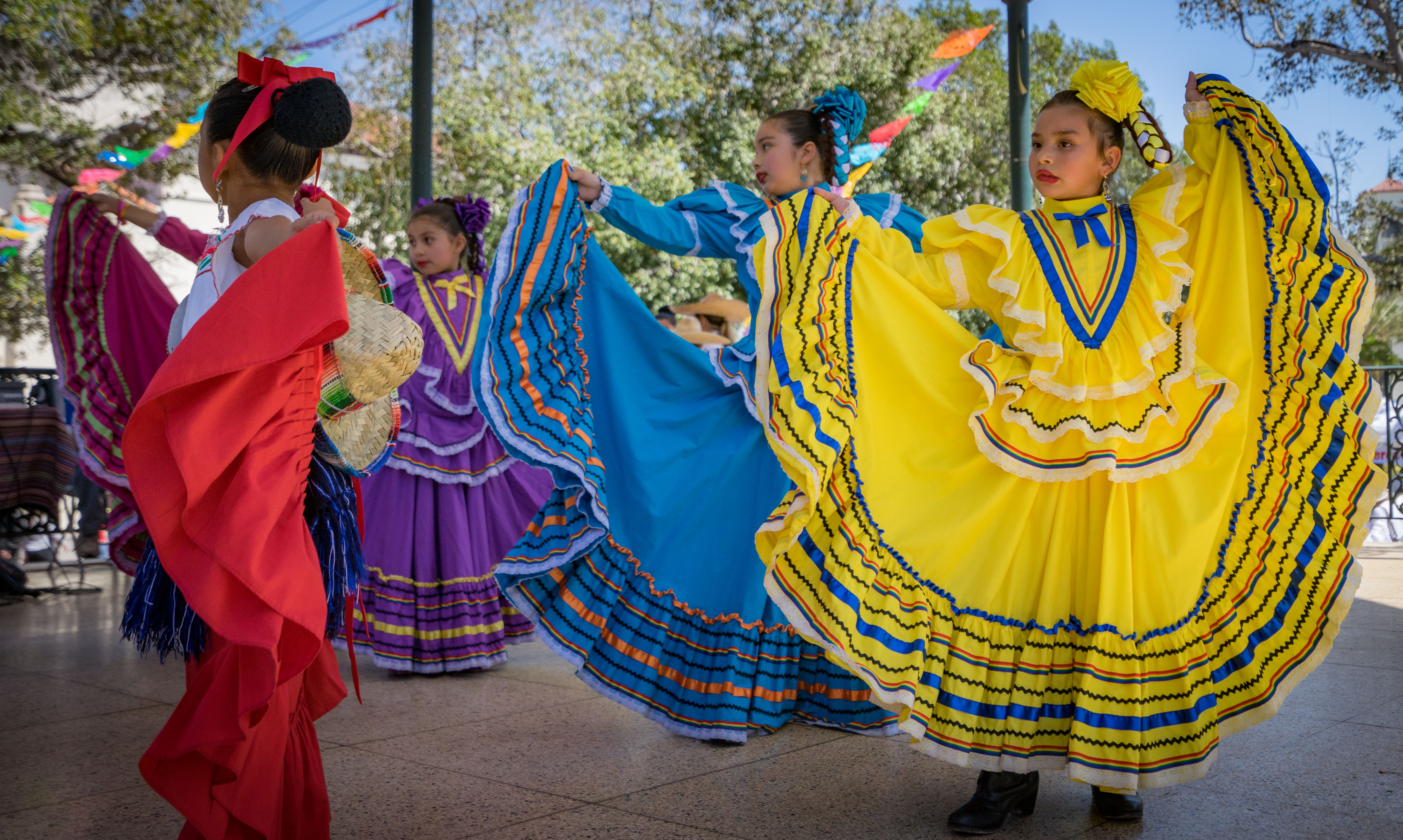 Olvera Blessing 2016 2 (63 of 139)