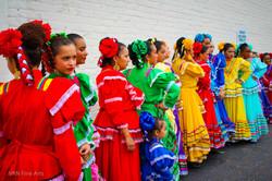 Mexico Azteca6